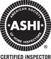 ASHI-Certified-JPG